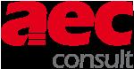 AEC Consult Logo